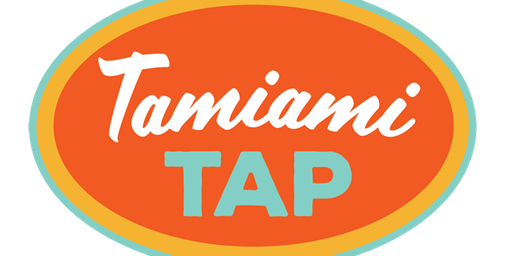Neighbors Night Out at Tamiami Tap