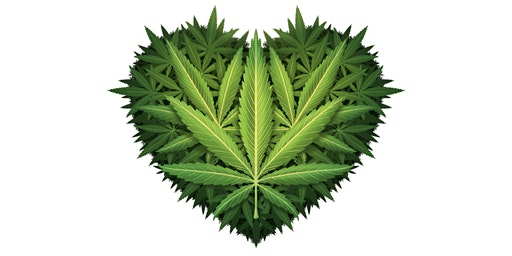 Cannabis Healing Meditation by Medicinal Mindfulness