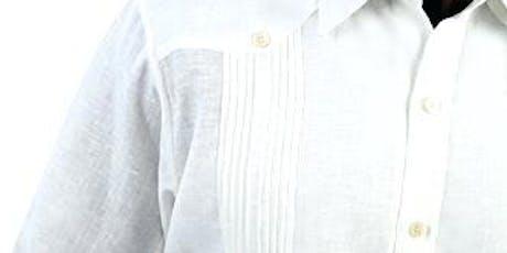 ANNUAL NOCHE de SAN JUAN/The White Party  tickets