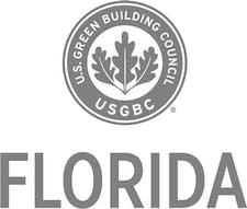 USGBC Florida logo