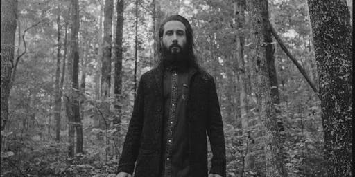 Avi Kaplan – The Otherside Tour