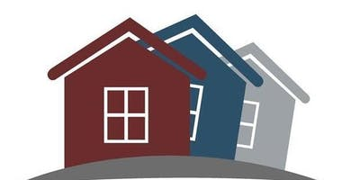 The American Dream for All: Fair Housing in Today's Market - Fort Payne