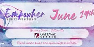 EmpowHer Women's Conference