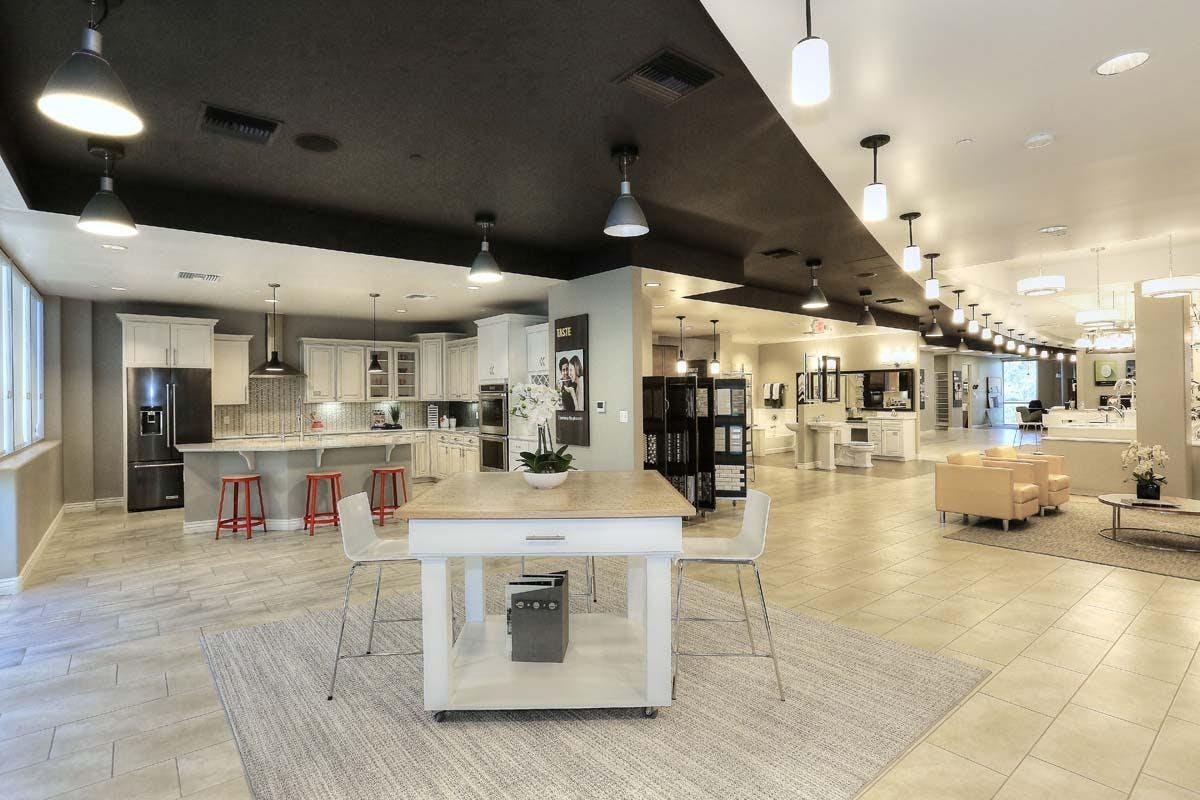KB Home Design Studio Preview