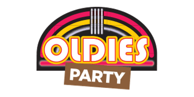 Oldies Night Fundraiser for Community Crossroads