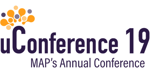 MAP's Annual Conference