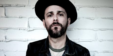 Greg Laswell tickets