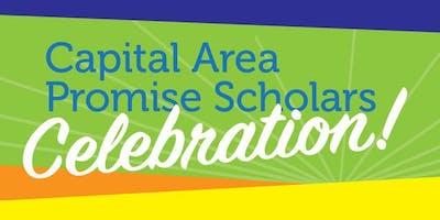 Capital Area Promise Scholars Celebration