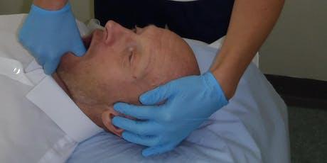 Advanced Orofacial Pain (OFP) Course tickets