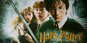 'Harry Potter and the Chamber of Secrets' Trivia at...