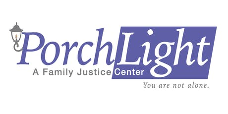 1st Annual PorchLight Luncheon & Fundraiser tickets