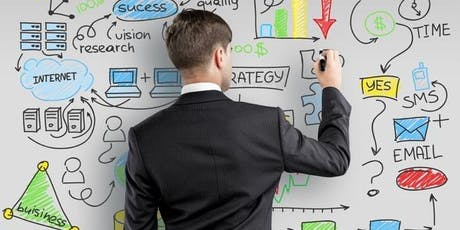 Bâtir un plan de communication des plus efficaces billets
