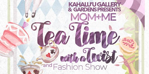 Kaneohe, HI Fashion Events   Eventbrite