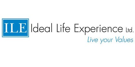 Designing YOUR Ideal Life tickets