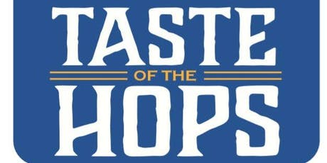 Arden Hills/Shoreview Rotary's Annual 'Taste of the Hops' Charitable Event tickets