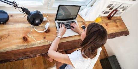 Rédiger pour le Web : principes, techniques et astuces billets