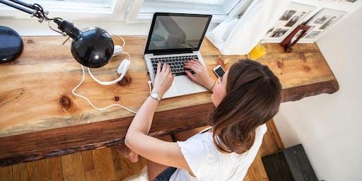Rédiger pour le Web : principes, techniques et astuces