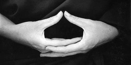 Jo-gei Temple Meditation Retreat