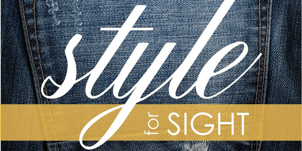 Style for Sight 2019 Tickets, Thu, Dec 5, 2019 at 6:00 PM