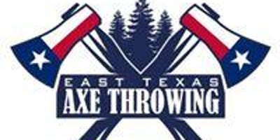 Axe Throwing 90 minute session