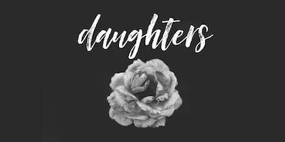 DAUGHTERS 2019