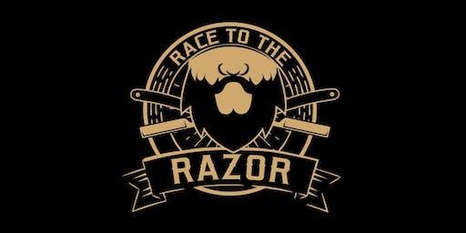 Race to the Razor