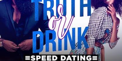 Kalbsgeschwindigkeits-Dating Bewertungen