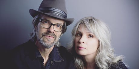 Over the Rhine w/ Leigh Nash tickets