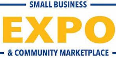 South L.A.'s Small Business Expo
