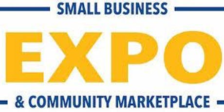 South L.A.'s Small Business Expo  billets