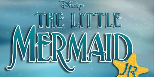 The Little Mermaid- Amazing Experience