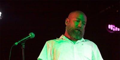 KYLE KINANE - Spring Break @ recordBar