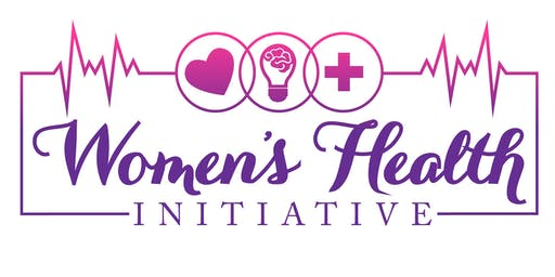 The Women We Stand Community Project Launch Event & Fundraiser