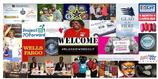 6th Annual Carolina Veterans Family Appreciation Conference/Expo