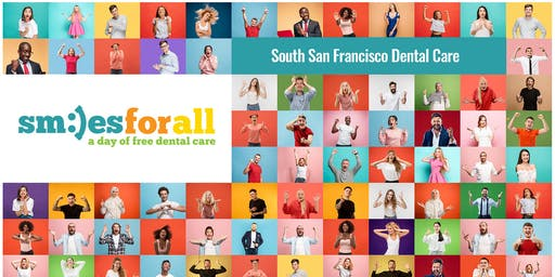 Smiles for All: A Day of Free Dental Care