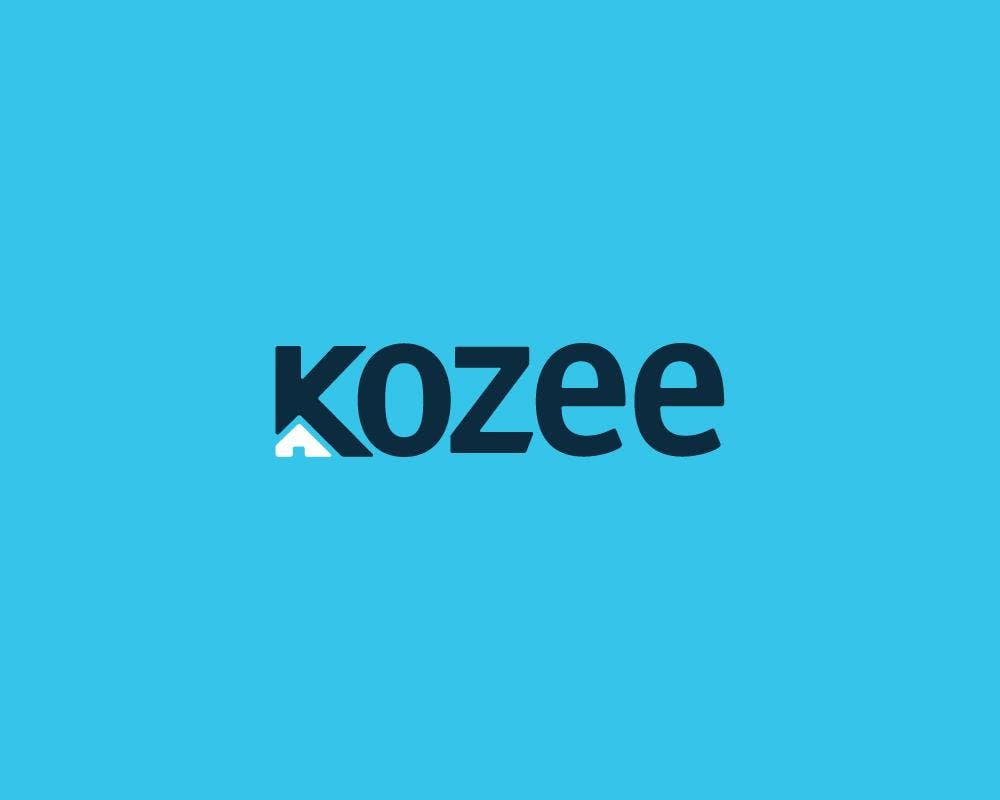 Kozee Pre-Launch Party!