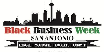 Black Business Week Classes