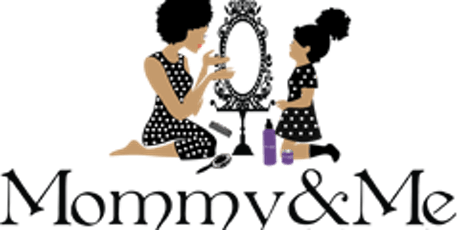 Mommy & Me: Summer Protective Style Online Tutorial tickets