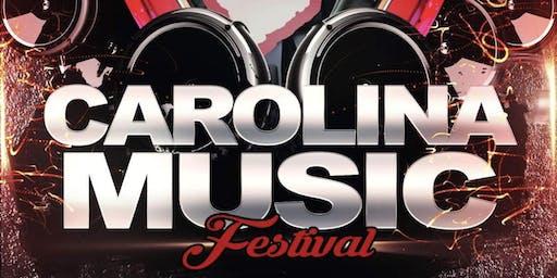 Carolina Music Festival