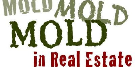 What Realty Professionals Should Know about Moldtickets