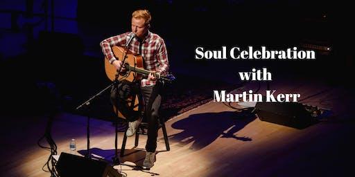 Enjoy Gathering: Soul Celebration