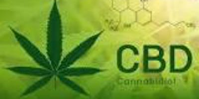 Cincinnati, OH - CBD Business Opportunity (Join for FREE)/Health & Wellness