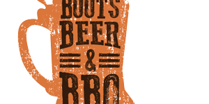Boots Beer & BBQ Festival (B3Fest)