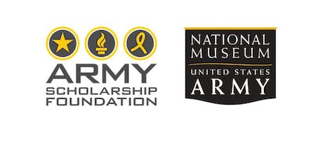 Gala for the Army Scholarship Foundation & National Museum of the U.S. Army tickets