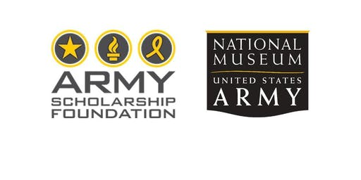 Gala for the Army Scholarship Foundation & National Museum of the U.S. Army