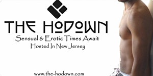 The HoDown Sex Party