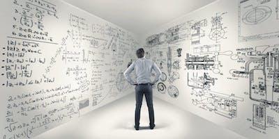 EBBC Ghent - Solving Tough Problems (A. Kahane)