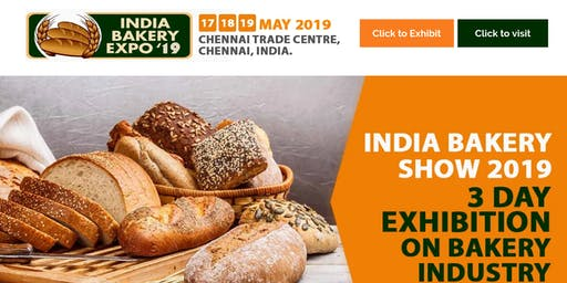 Free India Expo Events | Eventbrite