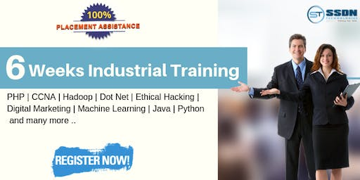 New Delhi, India Training Events | Eventbrite
