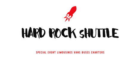 Shuttle to Hard Rock Stadium - New York Jets vs Miami Dolphins (Downtown Miami to Stadium) tickets